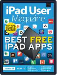 Ipad User (Digital) Subscription November 1st, 2018 Issue