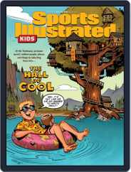 Sports Illustrated Kids (Digital) Subscription May 1st, 2020 Issue