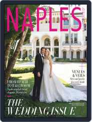 Naples Illustrated (Digital) Subscription May 1st, 2020 Issue