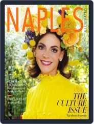 Naples Illustrated (Digital) Subscription November 1st, 2019 Issue