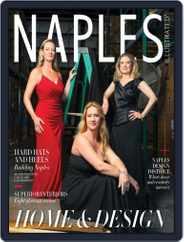 Naples Illustrated (Digital) Subscription October 1st, 2019 Issue