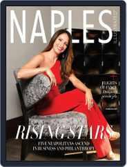 Naples Illustrated (Digital) Subscription September 1st, 2019 Issue