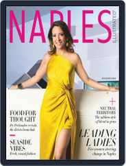 Naples Illustrated (Digital) Subscription April 1st, 2019 Issue