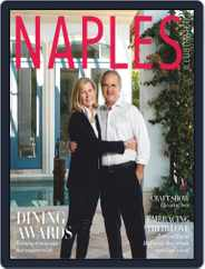 Naples Illustrated (Digital) Subscription February 1st, 2019 Issue