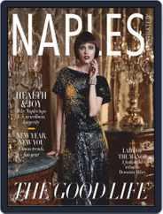 Naples Illustrated (Digital) Subscription January 1st, 2019 Issue