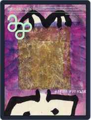 ArtAsiaPacific (Digital) Subscription March 1st, 2018 Issue