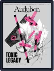 Audubon (Digital) Subscription March 10th, 2020 Issue