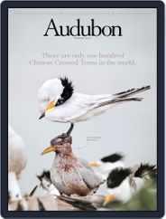 Audubon (Digital) Subscription December 10th, 2019 Issue