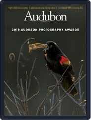 Audubon (Digital) Subscription June 24th, 2019 Issue