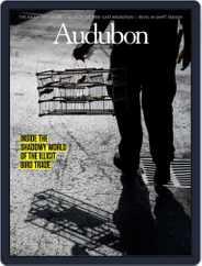Audubon (Digital) Subscription September 10th, 2018 Issue