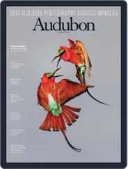 Audubon (Digital) Subscription June 21st, 2017 Issue