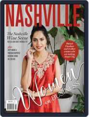 Nashville Lifestyles (Digital) Subscription August 1st, 2019 Issue