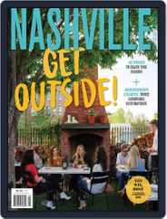 Nashville Lifestyles (Digital) Subscription May 1st, 2019 Issue