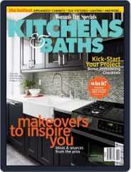 Kitchen & Baths (Digital) Subscription March 8th, 2011 Issue