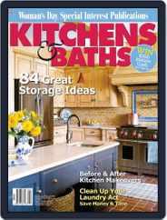 Kitchen & Baths (Digital) Subscription February 24th, 2009 Issue