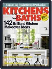 Kitchen & Baths (Digital) Subscription November 18th, 2008 Issue