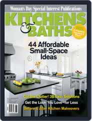 Kitchen & Baths (Digital) Subscription September 2nd, 2008 Issue