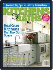 Kitchen & Baths (Digital) Subscription February 26th, 2008 Issue