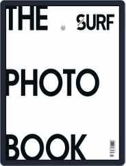 Transworld Surf (Digital) Subscription May 5th, 2012 Issue
