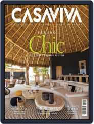 Casaviva México (Digital) Subscription July 10th, 2017 Issue