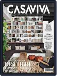 Casaviva México (Digital) Subscription January 1st, 2017 Issue