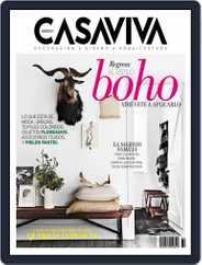 Casaviva México (Digital) Subscription April 18th, 2016 Issue