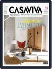 Casaviva México (Digital) Subscription September 10th, 2015 Issue