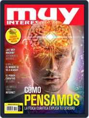 Muy Interesante México (Digital) Subscription January 1st, 2020 Issue