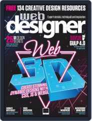 Web Designer (Digital) Subscription August 25th, 2019 Issue