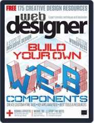Web Designer (Digital) Subscription August 15th, 2019 Issue