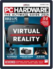 PC Gamer Specials (US Edition) Magazine (Digital) Subscription May 1st, 2016 Issue