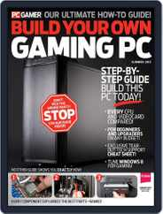 PC Gamer Specials (US Edition) Magazine (Digital) Subscription May 14th, 2013 Issue