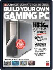 PC Gamer Specials (US Edition) Magazine (Digital) Subscription September 5th, 2012 Issue