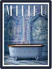 MILIEU (Digital) Subscription February 21st, 2020 Issue