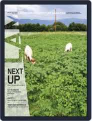 Landscape Architecture (Digital) Subscription June 1st, 2020 Issue
