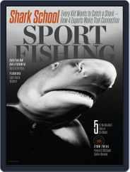 Sport Fishing (Digital) Subscription February 11th, 2019 Issue