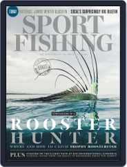 Sport Fishing (Digital) Subscription January 14th, 2019 Issue