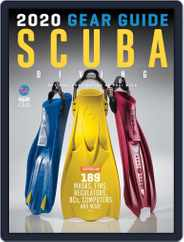 Scuba Diving (Digital) Subscription March 1st, 2020 Issue