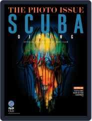 Scuba Diving (Digital) Subscription September 1st, 2019 Issue