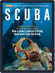 Scuba Diving (Digital) Subscription June 1st, 2019 Issue