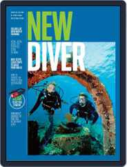 Scuba Diving (Digital) Subscription April 30th, 2019 Issue
