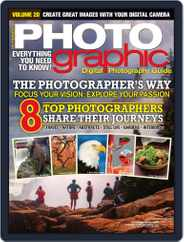 Petersen's Photographic (Digital) Subscription December 1st, 2013 Issue