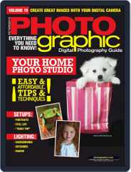 Petersen's Photographic (Digital) Subscription June 1st, 2013 Issue