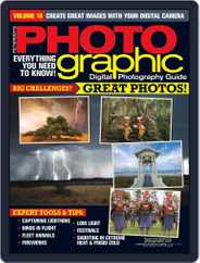 Petersen's Photographic (Digital) Subscription March 1st, 2013 Issue