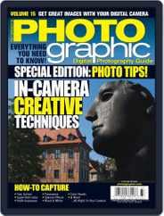 Petersen's Photographic (Digital) Subscription June 19th, 2012 Issue
