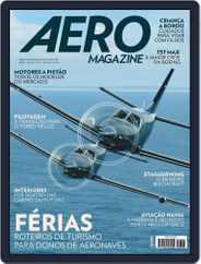Aero (Digital) Subscription December 1st, 2019 Issue