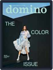 domino (Digital) Subscription February 1st, 2020 Issue