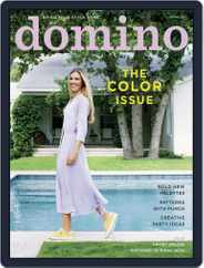 domino (Digital) Subscription March 2nd, 2018 Issue