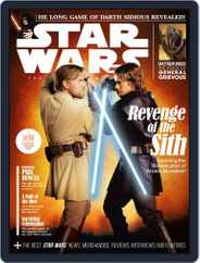 Star Wars Insider (Digital) Subscription April 1st, 2019 Issue