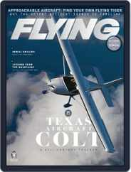 Flying (Digital) Subscription May 1st, 2020 Issue